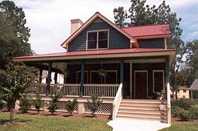 House Plan 45628