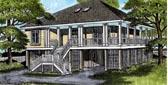House Plan 45639