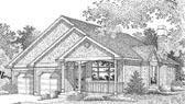 House Plan 46210