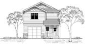 House Plan 46237