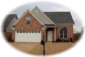 House Plan 46371