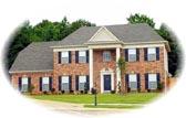 House Plan 46468