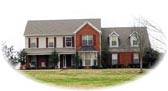 House Plan 46568