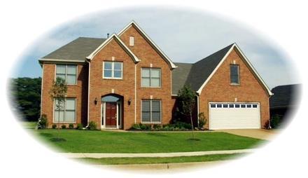 House Plan 46648