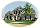 House Plan 46740