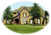 House Plan 46791