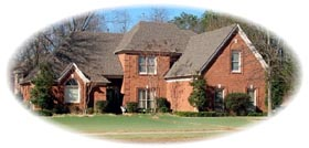 House Plan 46827