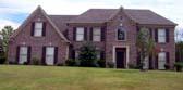 House Plan 46966