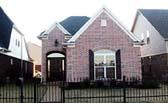 House Plan 46980