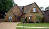 House Plan 46988