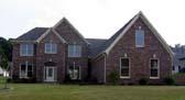 House Plan 46995