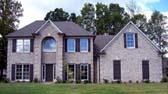 House Plan 46996