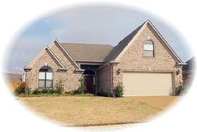 House Plan 47000