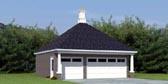 Garage Plan 47061