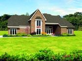 House Plan 47461