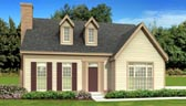 House Plan 47583