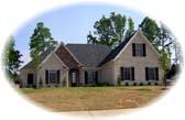 House Plan 47990