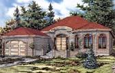 House Plan 48000