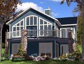 House Plan 48295