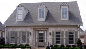 House Plan 48324