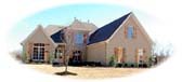 House Plan 48521
