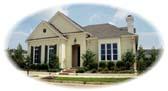 House Plan 48532