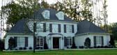 House Plan 48628