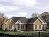 House Plan 49006