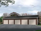 Garage Plans For Building Various Garage Designs at family home plans