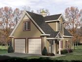 Garage Plan 49026