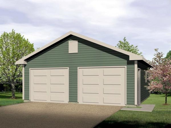 garage plan 49050 at familyhomeplans com
