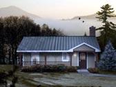House Plan 49097