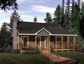 House Plan 49124