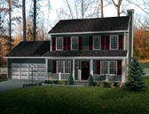 Plan Number 49144 - 1680 Square Feet