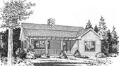 House Plan 49157