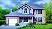 House Plan 49254