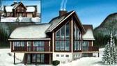 House Plan 49284