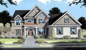 House Plan 50039