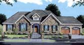 House Plan 50054