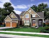 House Plan 50168