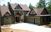 House Plan 50235