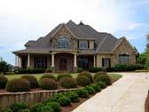 House Plan 50248