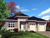 House Plan 50307