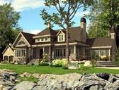 House Plan 50313