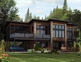 House Plan 50344