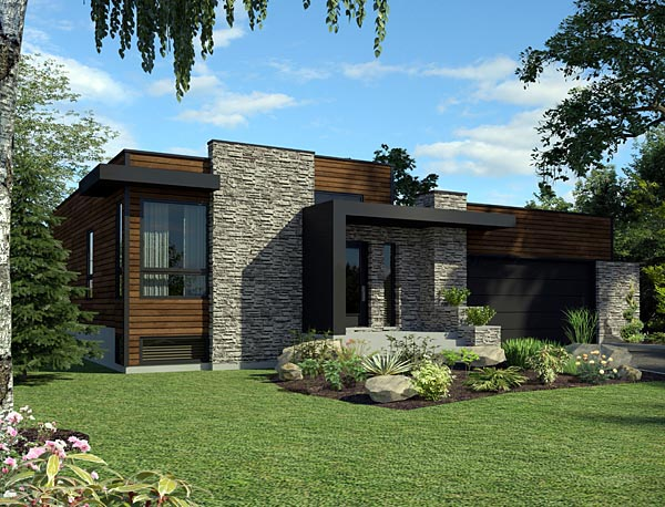 House Plan 50345 At Familyhomeplans Com