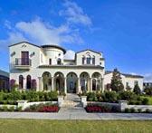 House Plan 50805