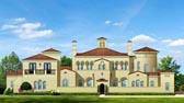 House Plan 50811
