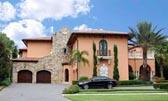 House Plan 50813