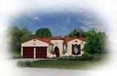 House Plan 50821